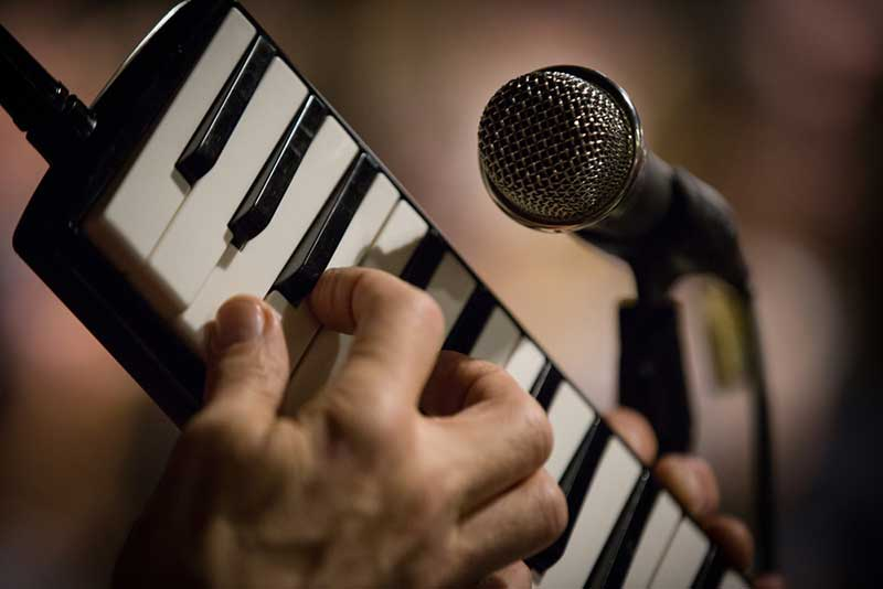 BEST MELODICAS IN April 2021 GUIDE