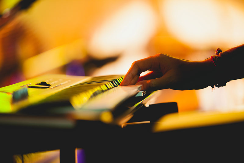 BEST ELECTRIC PIANOS IN April 2021 GUIDE